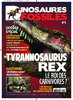 Dinosaures & Fossiles #05