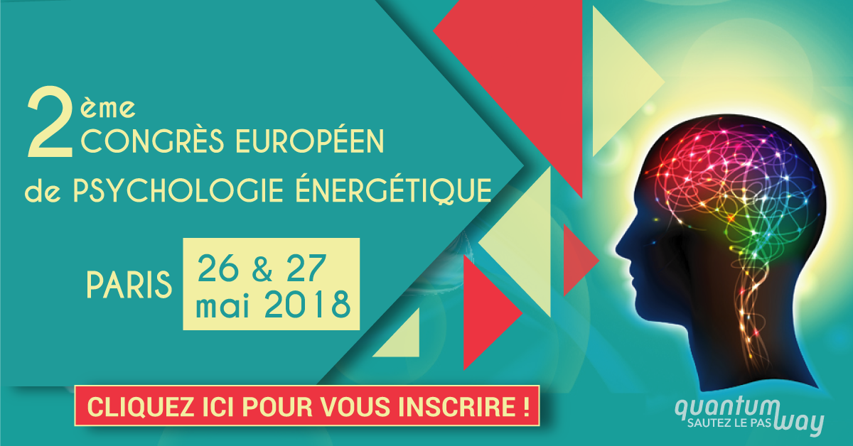 QUANTUM-WAY-BANNIERE-CONGRES-EUROPEEN-2018-1200x628