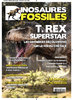 Dinosaures & Fossiles #15