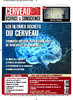 Cerveau Science & Conscience #21