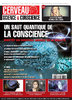Cerveau Sciences & Conscience #24
