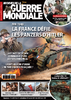 Les Archives de la seconde guerre mondiale #33